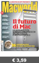 continua... MAC WORLD N.10