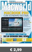 continua... MAC WORLD N.4
