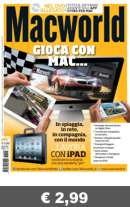continua... MAC WORLD N.5