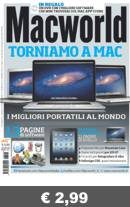 continua... MAC WORLD N.6