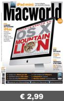 continua... MAC WORLD N.7