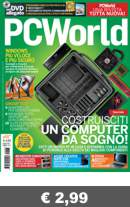continua... PC WORLD N.3