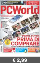 continua... PC WORLD N.4