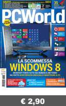 continua... PC WORLD N.8