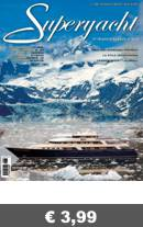 continua... SUPERYACHT INTERNATIONAL N.32