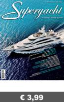 continua... SUPERYACHT INTERNATIONAL N.33
