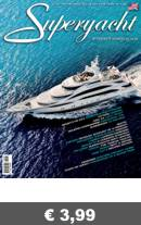 continua... SUPERYACHT INTERNATIONAL N.33 - ENG