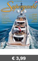 continua... SUPERYACHT INTERNATIONAL N.34 - ENG