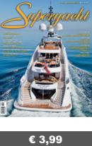 continua... SUPERYACHT INTERNATIONAL N.34