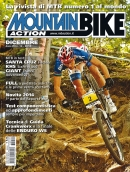 continua... ABBONAMENTO MOUNTAIN BIKE ACTION 12 MESI