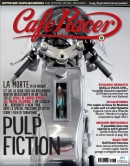 continua... CAFE RACER N.18bis
