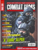 continua... COMBAT ARMS 2013 N.4