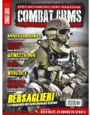 continua... COMBAT ARMS 2013 N.5