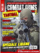 continua... COMBAT ARMS 2014 N.4