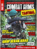 continua... COMBAT ARMS 2014 N.5