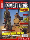 continua... COMBAT ARMS 2014 N.6