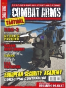 continua... COMBAT ARMS 2015 N.2