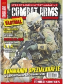 continua... COMBAT ARMS 2015 N.6