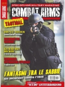 continua... COMBAT ARMS 2016 N.3