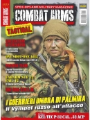 continua... COMBAT ARMS 2016 N.4