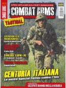 continua... COMBAT ARMS 2016 N.6