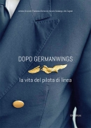 continua... DOPO GERMANWINGS
