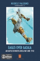continua... EAGLES OVER GAZALA