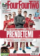 continua... FOUR FOUR TWO N.2