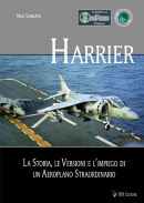 continua... HARRIER