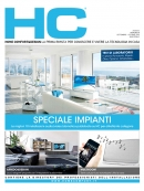 continua... HC Home Comfort & Design n.68