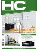 continua... HC Home Comfort & Design n.80