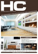 continua... HC Home Comfort & Design n.81