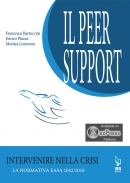 continua... IL PEER SUPPORT