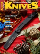 continua... KNIVES INTERNATIONAL REVIEW 2015 n.12