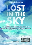 continua... LOST IN THE SKY