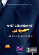 continua... AFTER GERMANWINGS