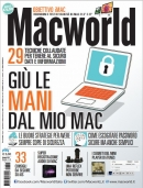 continua... MAC WORLD N.11