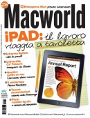 continua... MAC WORLD N.13