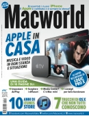 continua... MAC WORLD N.14