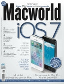 continua... MAC WORLD N.15