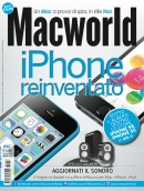 continua... MAC WORLD N.16