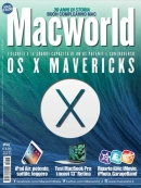 continua... MAC WORLD N.17