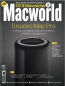 continua... MAC WORLD N.19