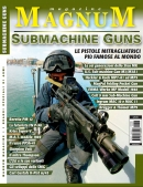 continua... SUBMACHINE GUNS