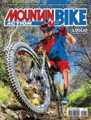 continua... Mountain Bike Action 2017 N.07