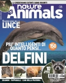 continua... NATURE & ANIMALS N.08