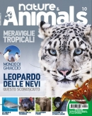 continua... NATURE & ANIMALS N.10