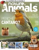 continua... NATURE & ANIMALS N.11