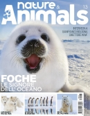 continua... NATURE & ANIMALS N.13
