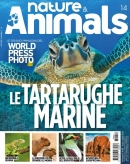 continua... NATURE & ANIMALS N.14